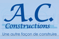 Acconstruction-29004