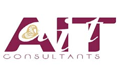 Ait-consultants-sarl-oneo-28953