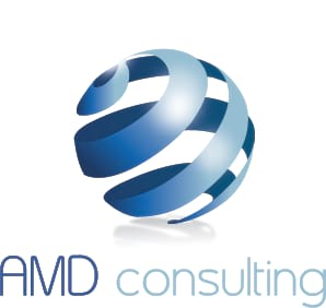 Amd-consulting-32710