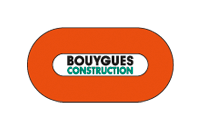 Bouygues-construction-17756