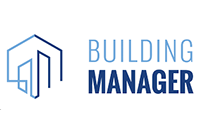 Building-manager-28778