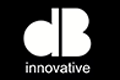 Db-innovative-29305