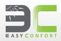 Easy-confort-27945