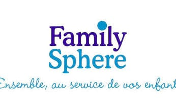 Family-sphere-38690