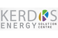 Kerdos energy & consulting