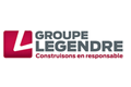 Legendre immobilier