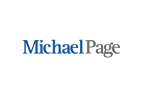 Michael-page-10896