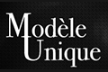 Modele-unique-32729