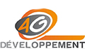 Quatre-g-developpement-37092
