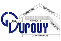 Sarl dupouy georges