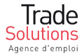 Trade-solutions-16128